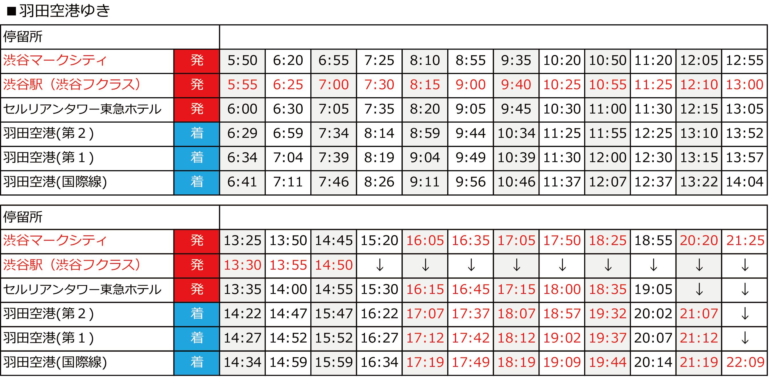 羽田 空港 国際線 運行 状況